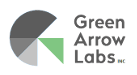 Green Arrow Labs, Inc | Link Services software for RSL, GCC, supplier performance management